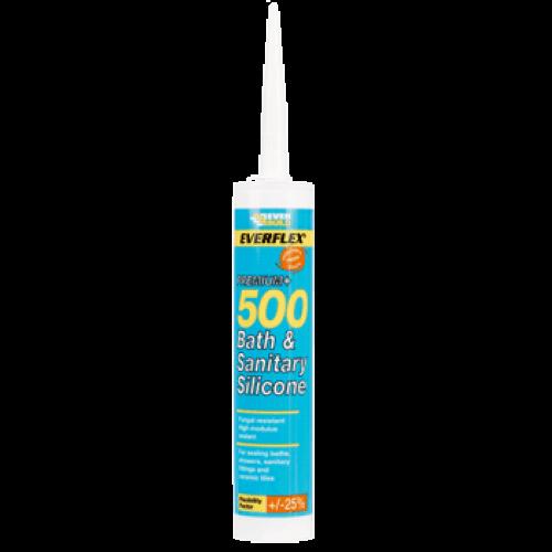 Everflex 500