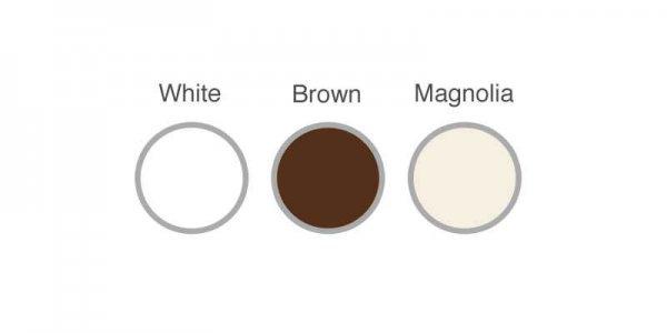 125-colour