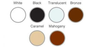 700t-colour