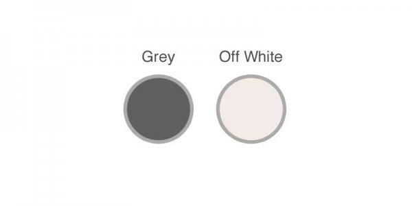 1025-colour