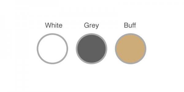 1075-colour