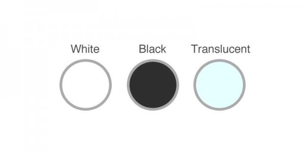 1081-colour