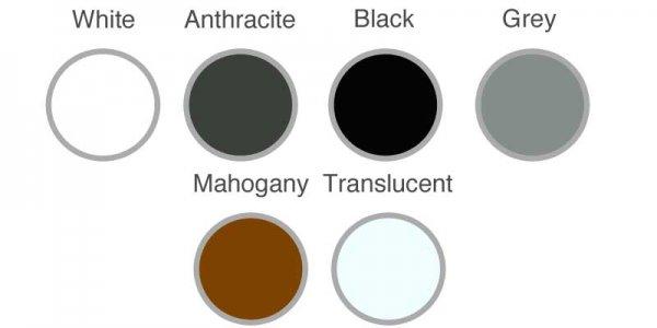 1096-colour