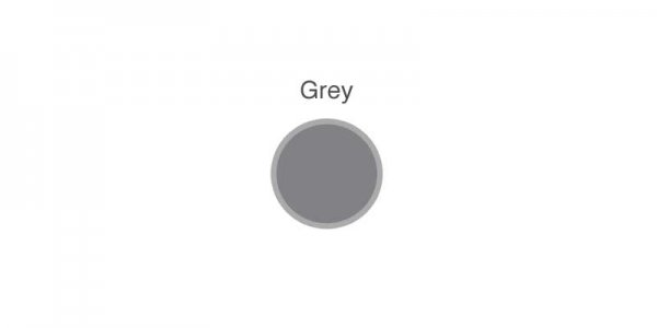 grey-colour