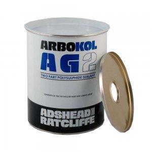 Arbokol AG2 Home Market