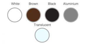 arbosil-hm-colour