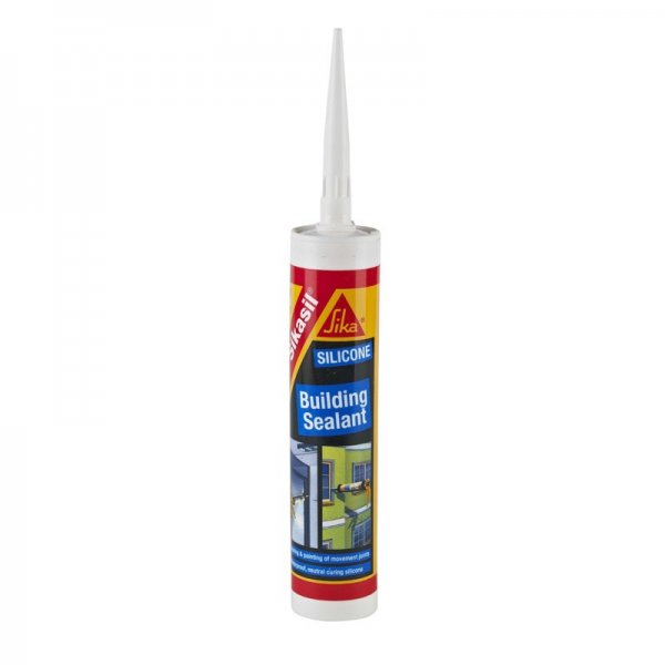 Sika Building Sealant