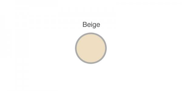 beige-colour