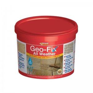 Geo Fix All Weather