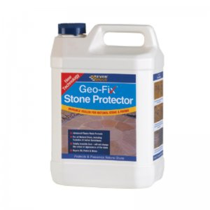Everbuild Geo Fix Stone Protector