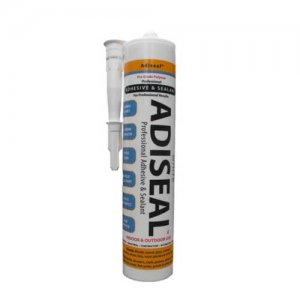 Adiseal Adhesive & Sealant