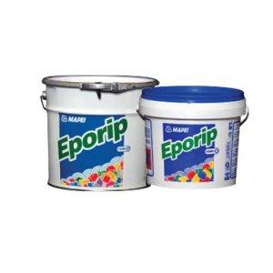 Mapei Eporip A & B