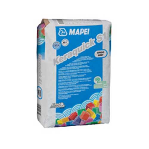 Mapei Keraquick S1