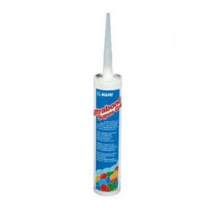 Mapei Ultrabond Super Grip