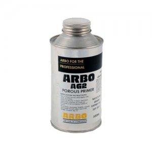 Arbokol AG2 Porous Primer