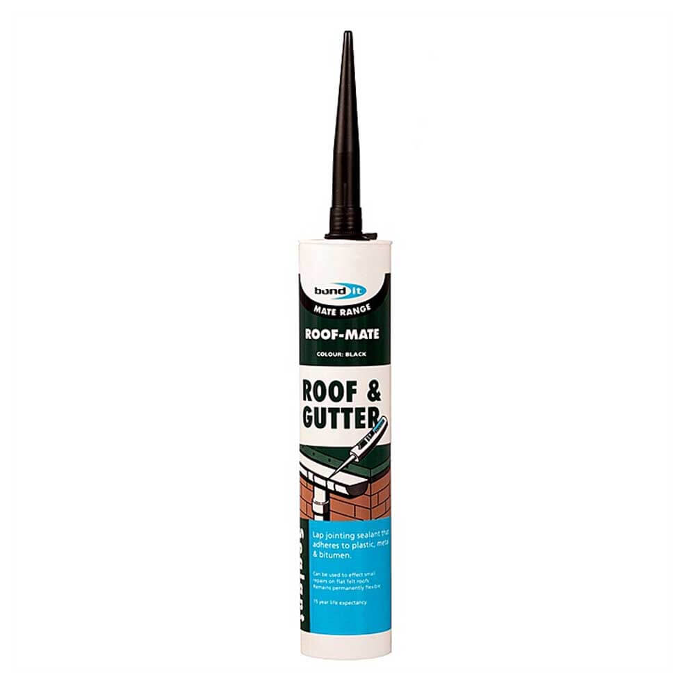 Bond It Roof Mate Polymeric Jointing Sealant Direct