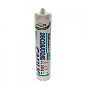 Bond It Caulk-Mate