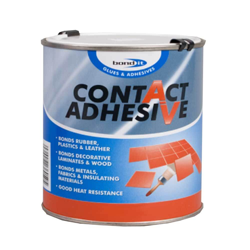Bond It Contact Adhesive
