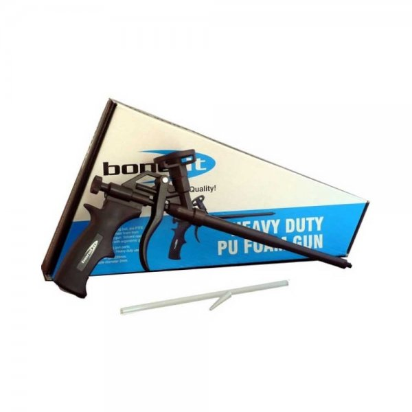 Bond It Heavy Duty Foam Gun