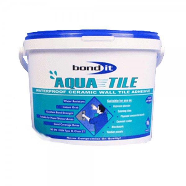 Bond It Aqua-Tile