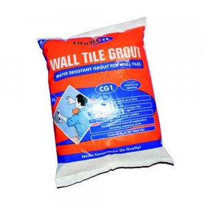 Bond It Wall Tile Grout