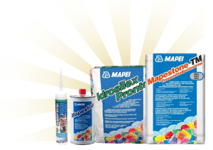 Mapei Products in Stock