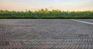 What Are The Top Three Paving Mortars Available