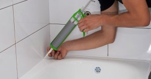 Waterproof Grout vs Silicone: What's Best When Renovating Your Bathroom?