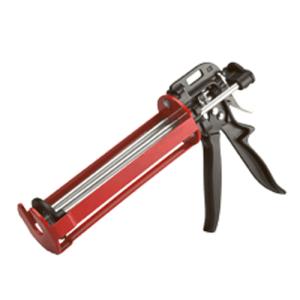 Co-Axial Gun