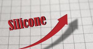 Silicone-Increase